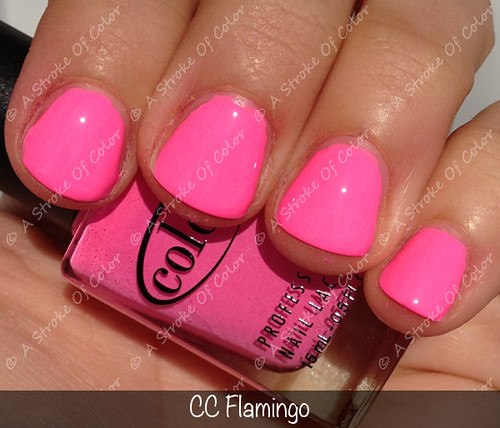 CC_flamingo_swatch