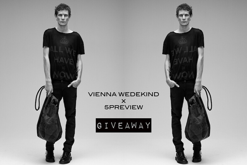 5PREVIEWGiveaway