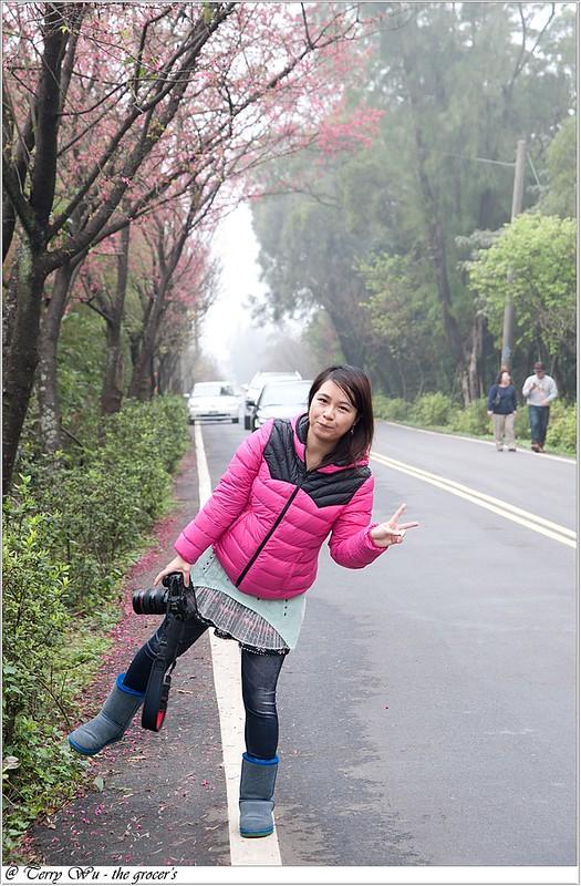 2013-02-14 三芝走春-17