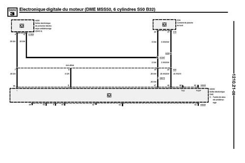 bmw m3 forum com e30 m3 e36 m3 e46 m3 e92 m3 f80 x my rh m3forum net BMW 2002 Wiring Diagram PDF BMW 2002 Wiring Diagram PDF
