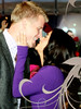 Sean & Catherine Lowe - Pictures - No Discussion - Page 5 8555428414_13183c9699_t