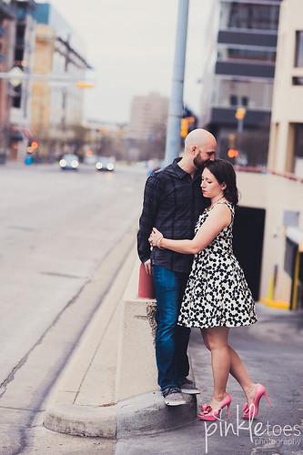 parks-couple_WEB-38