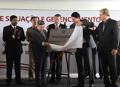 16/03/2013 - DOM - Diário Oficial do Município