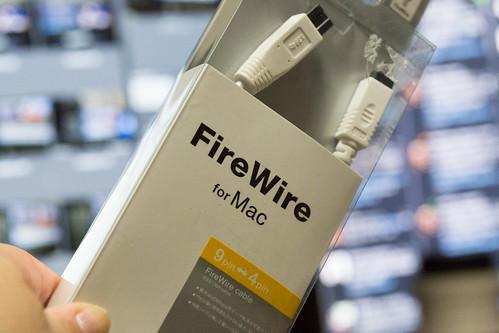 FireWire_02