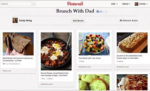 brunch_pinterest