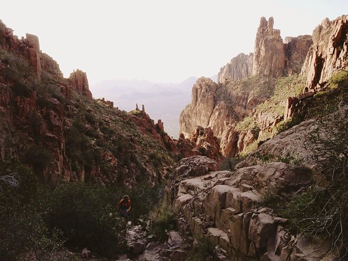 uploaded:by=flickrmobile flickriosapp:filter=nofilter siphondrawtrailsuperstitionmountains