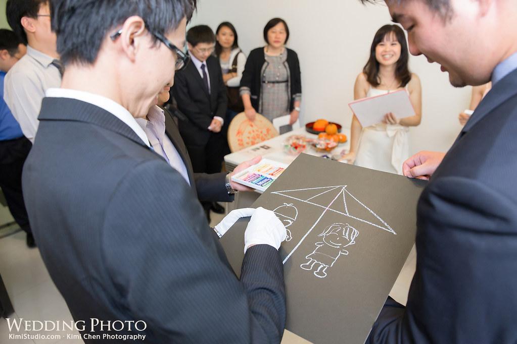 2013.02.15 Wedding-056