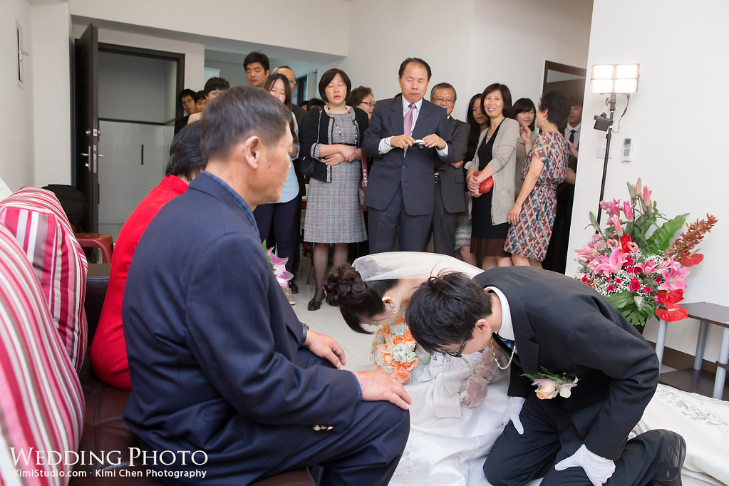 2013.02.15 Wedding-094