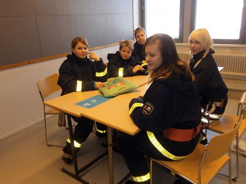 Rescue Race 2013, Espoo 076