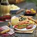 foodie9-picnic