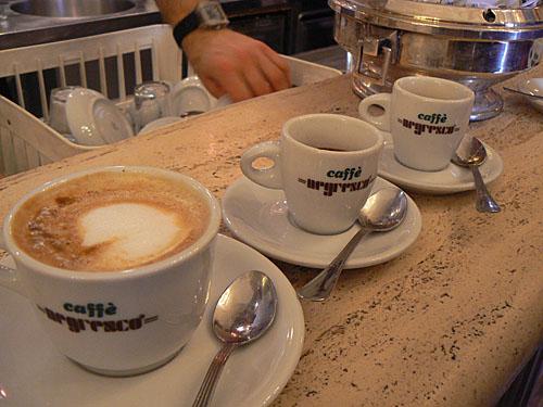 caffècaffè.jpg