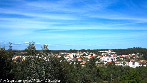 Tábua - Portugal
