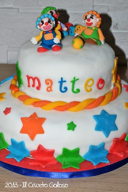 Torta pagliacci ok (6)