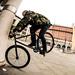 Urban Cyclist 3
