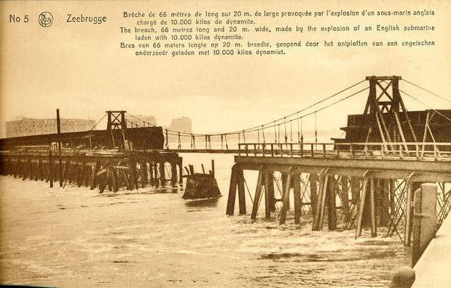zeebrugge5