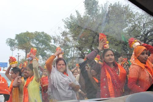 IMG_0336-Agra-parade