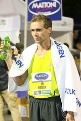 2007 Mattoni Prague Grand Prix M 10 km 001