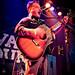 Matt Pryor @ Revival Tour 3.22.13-13