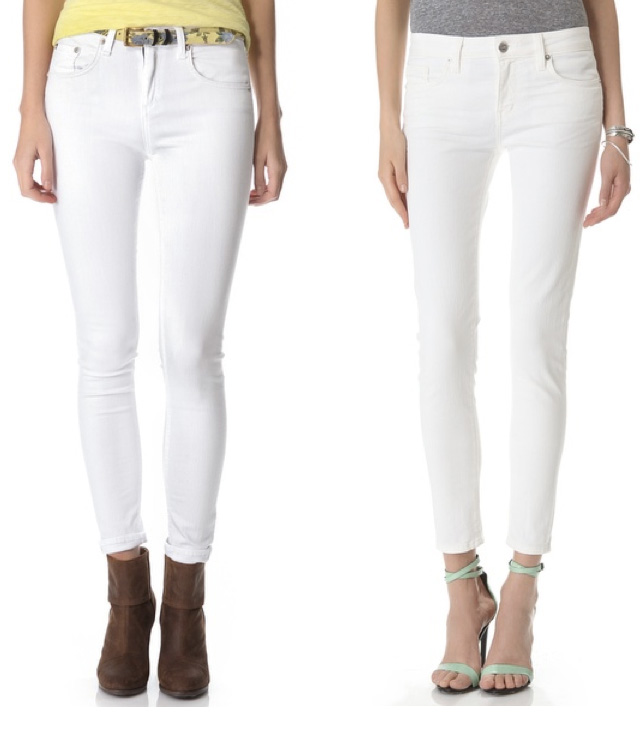 white jeans made in the usa my fair vanity 2