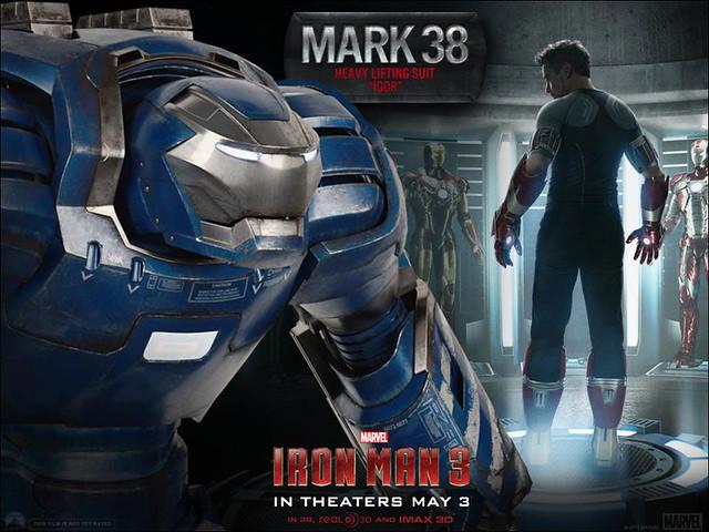 MARK-38-Reveal