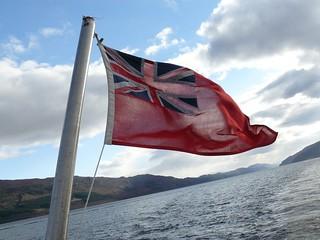 Schottland 2013 128