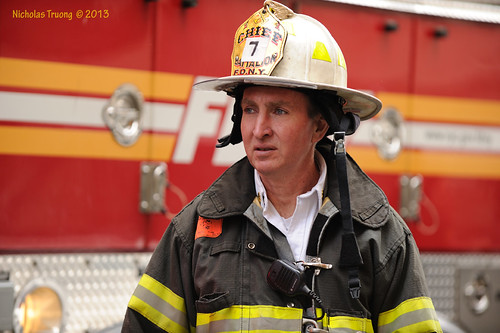 E032713_131 by Faces of the NYC Firefighters