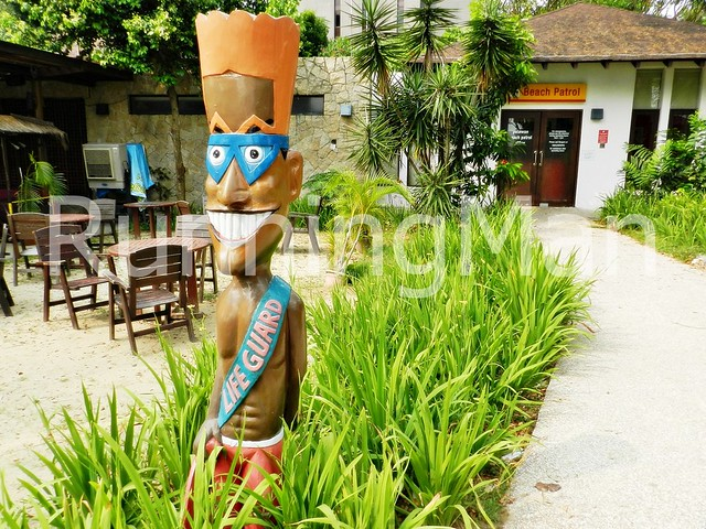 Sentosa Palawan Beach 05