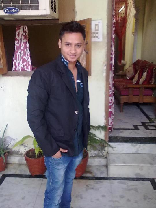 Indian handsome boy photo free download