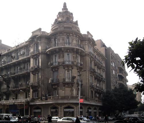 EgyptSlums-1-16