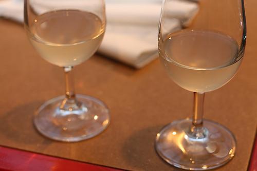 Champagne (pre)