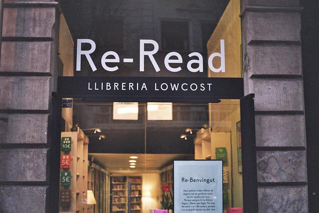 re-read 01