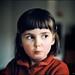 Low Light Portrait (1). 2013 #believeinfilm by schmolling_rolf