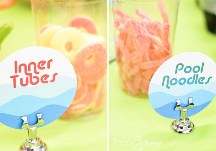 pool-party-gummie-inner-tubes-noodles-strings