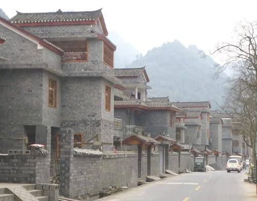 Hunan13-Fenghuang-Dehang-bus (23)