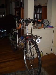 I decided on a 9x9 rack (1)