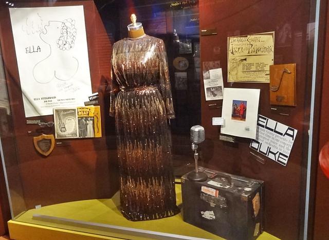ella-fitzgerald-jazz-museum