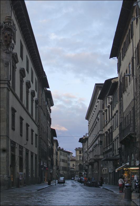 Firenze_0009