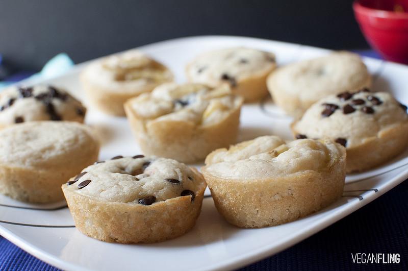 pancakepuffs2_veganfling