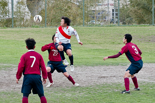 2013.04.07 全社&天皇杯予選1回戦 vs東海理化-7292
