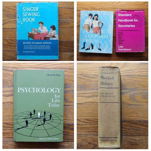 2Books4-7