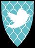 tticon-twitter