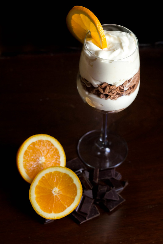 chocolate orange mousse parfait.jpg