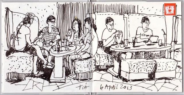 130406_coffeeclub