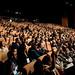 ALF Forum