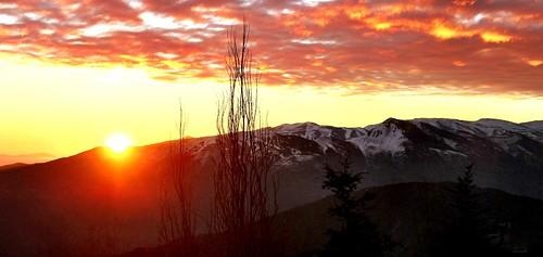 Esqui no Chile: índice com todas as nossas dicas