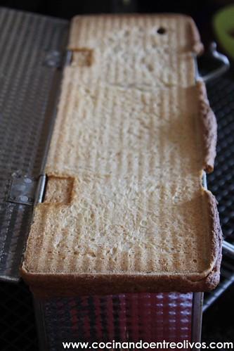 Pan de molde integral www.cocinandoentreolivos.com (27)