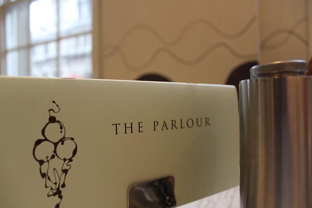 parlour2