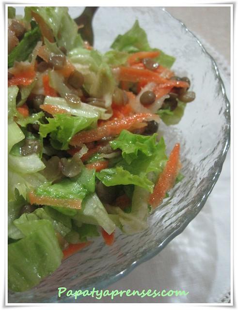 salata (3)
