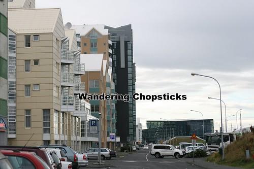 2 Kex Hostel - Reykjavik - Iceland 2
