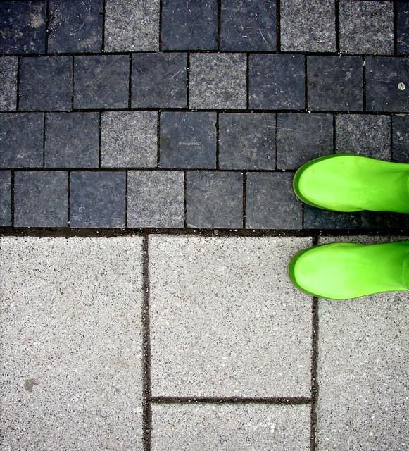 anteketborka.blogspot.com, terre3